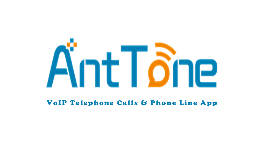 /voipphone/ant.tone.com.202004